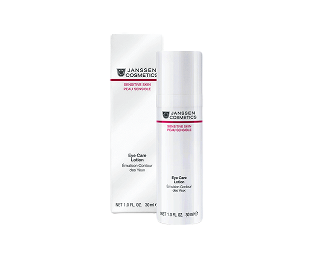Eye Care Lotion