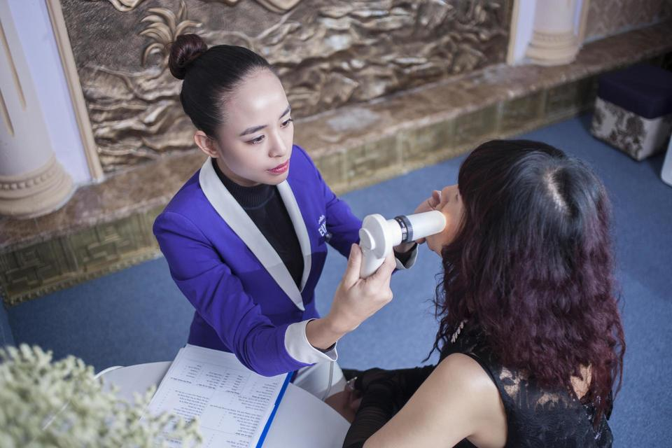 The Best Beauty Services